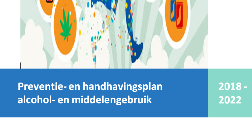 preventie-en-handhavingsplan-alcohol-en-middelengebruik